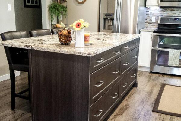 edmonton-kitchen-renovation-under-65000_beforesel-12