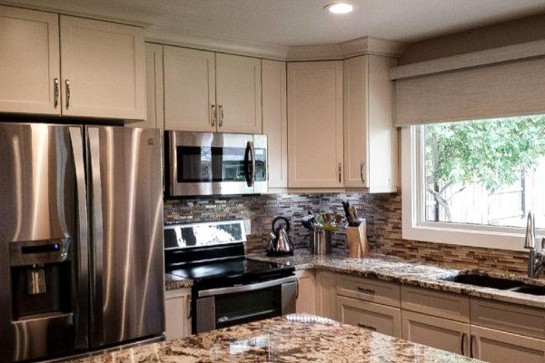 edmonton-kitchen-renovation-under-65000_beforesel-13