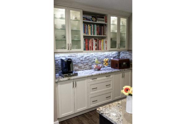 edmonton-kitchen-renovation-under-65000_beforesel-14