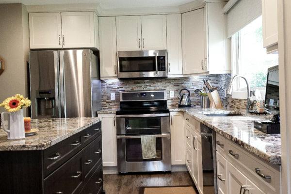 edmonton-kitchen-renovation-under-65000_beforesel-15