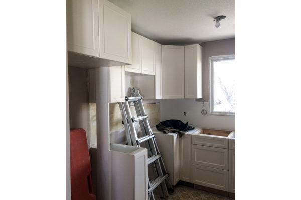 edmonton-kitchen-renovation-under-65000_beforesel-5