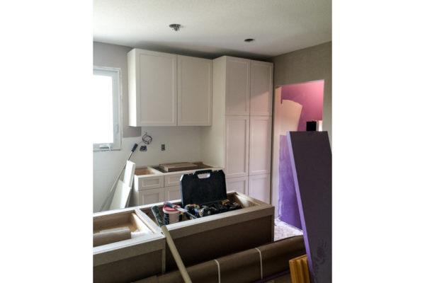 edmonton-kitchen-renovation-under-65000_beforesel-6
