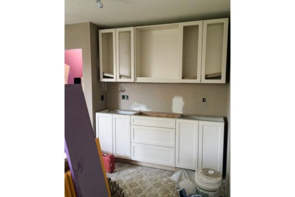 edmonton-kitchen-renovation-under-65000_beforesel-7