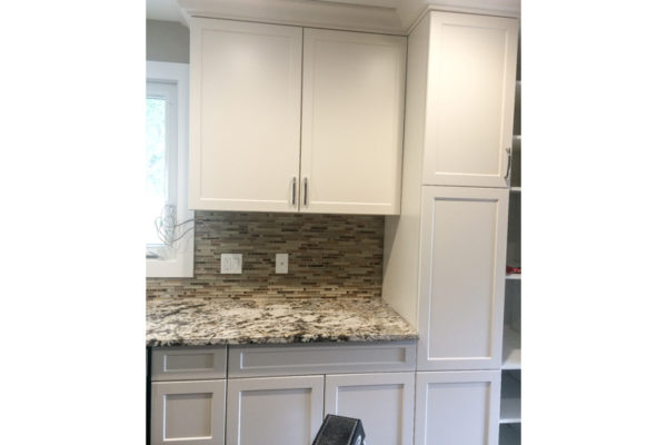 edmonton-kitchen-renovation-under-65000_beforesel-8