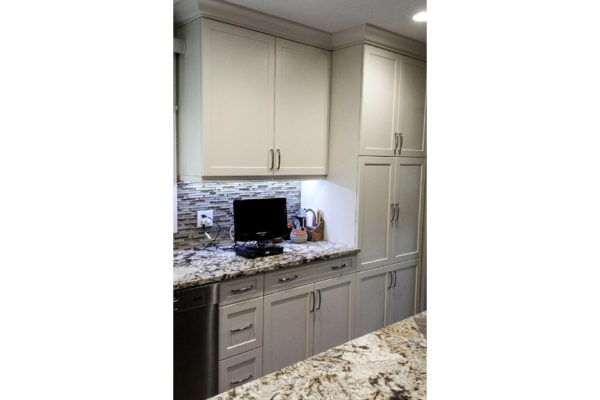 edmonton-kitchen-renovation-under-65000_beforesel-9